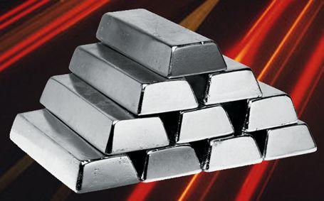 Pics of silver
