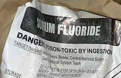 http://nstarzone.com/fluoridebag.jpg